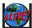Ocean Challenge Live! – The Vendee Globe 2008